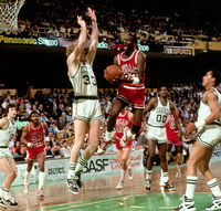 michael jordan 63 points boston celtic