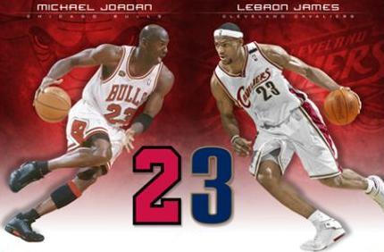 http://www.michaeljordan.pl/zdjecia/artykuly/michael_jordan_lebron_james.jpg