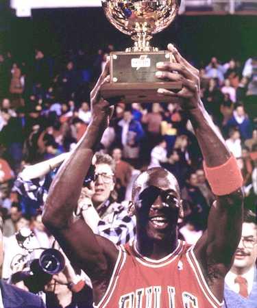 Image SEO All 2 Michael Jordan Dunk Post 11